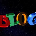 無料ブログ・有料ブログの違いを知ってスピード成功!