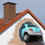 自動車保険の特約!必要な特約とオススメ加入方法はコレ!