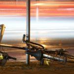 子どもの自転車事故で破産!?自転車保険義務化の都道府県と対応法はコレ!