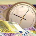 長期投資に組み入れるべき外貨での資産運用!3つのポイント!