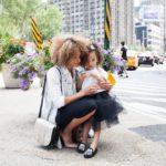 負けるなシングルマザー!ひとり親家庭の現状と課題!意外と知らない支援や手当一挙紹介!