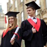 大学4年間の学費平均 私立と国立・文系理系の差は?自宅外費用を含めた金額に驚愕!?