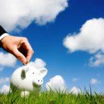 家計簿は不要!?お金が貯まりやすい人が実践している3つの方法と秘策とは?