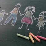 国民健康保険 扶養に入る手続きは?扶養家族の条件って?
