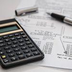 相続税の非課税枠 金額はいくら?非課税でも申告が必要なケースとは?