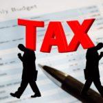 サラリーマンの節税対策の裏技とは?副業で節税できるってほんと?!