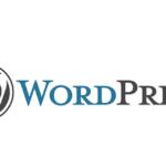 WordPressの「Contact form 7」で自動返信メールを設定する方法!