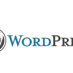 WordPressインストール後にすぐにやっておきたい基本設定4点!