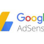 Googleアドセンスで新サイトの追加に再審査は必要!?実際の手順や期間を確認!