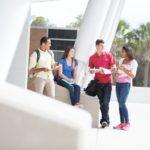 一人暮らし費用 大学生の1ヵ月の平均はいくら?節約のポイントは?