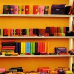 2019年金運財布 風水で選ぶ色(カラー)や素材のおすすめは?